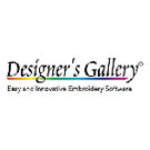 Updates Designer S Gallery Software